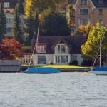 Zürichsee   Bild 28