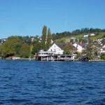 Zürichsee | Bild 19