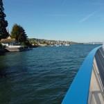 Zürichsee | Bild 24