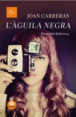 portada_laguila-negra_joan-carreras_201501211112