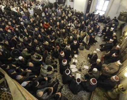 Begova džamija nakon 63 godine dobiva nove ćilime