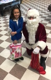 BGCCC Holiday 6