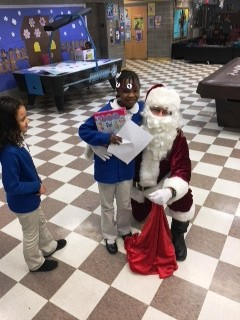 BGCCC Holiday 8