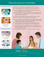 AftertheTraumaHelpingMyChildCope_Page_2
