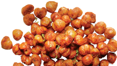 Crunchy Chick Pea PNG.png