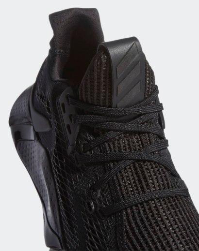 Bėgimo bateliai Adidas Edge XT (1)