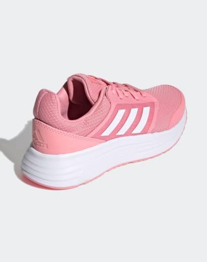 """Bėgimo bateliai """"Adidas Galaxy 5"""" (10)"""