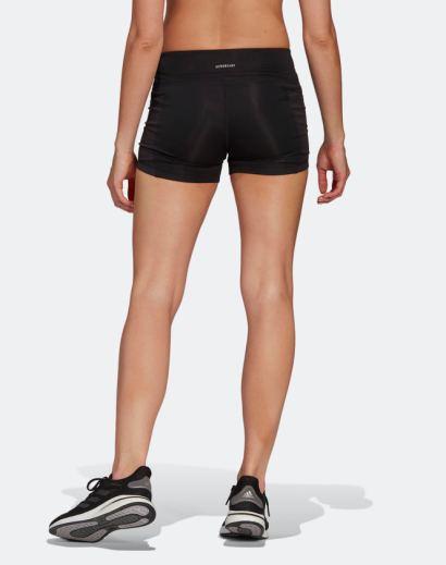 Bėgimo šortai Adidas Own The Run