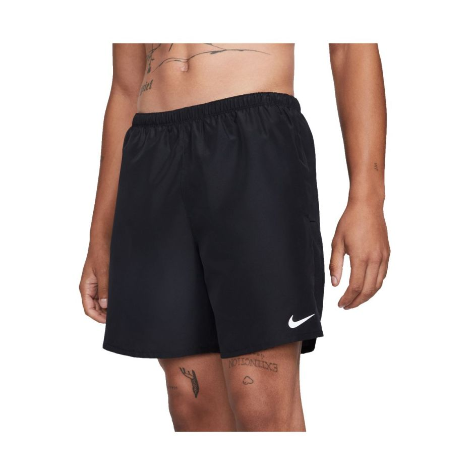 Bėgimo šortai Nike Challenger Running 7