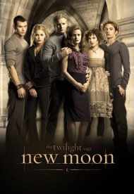 New Moon-Afişleri (11)