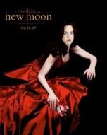 New Moon-Afişleri (2)