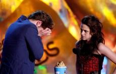 Twilight- MTV Müzik Ödülleri Gecesi (6)