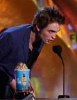 Twilight- MTV Müzik Ödülleri Gecesi (8)