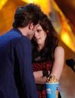 Twilight- MTV Müzik Ödülleri Gecesi (9)