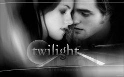 Twilight- Resimleri (27)