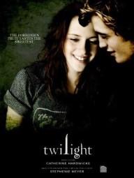 Twilight- Resimleri (37)