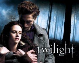 Twilight- Resimleri (49)