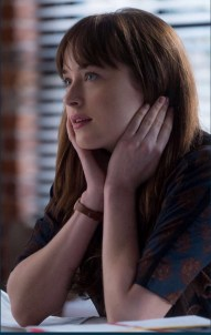 fifty-shades-of-darker-photo-8