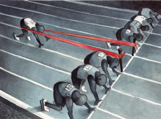 использование допинга