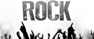 Христианский рок