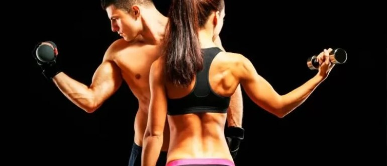 советы для фитнеса