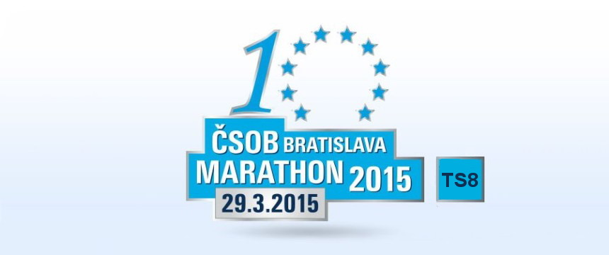 logo_csob_2015-860x360_ts