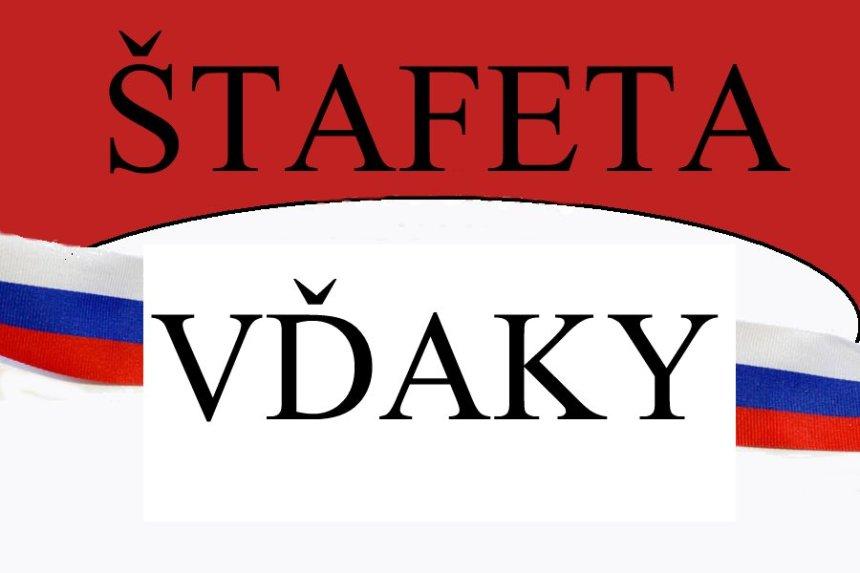 stafetavdaky2015