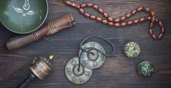 Foto:Shutterstock. FINN BEHANDLER - Behandler.no