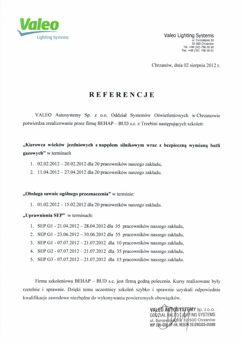 referencje_valeo