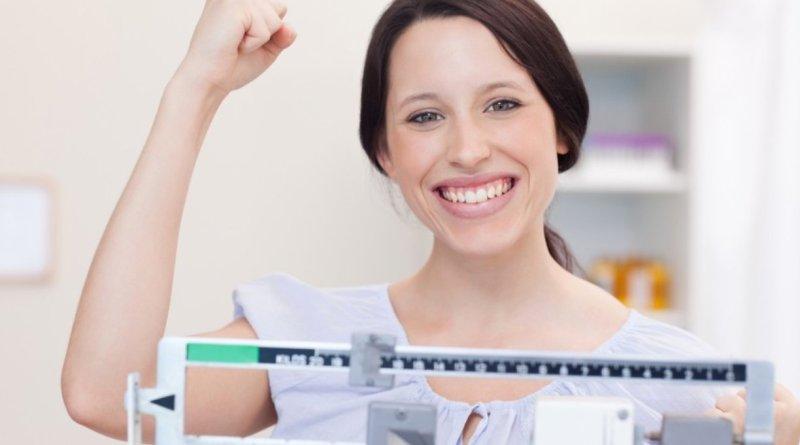 Come ridurre le calorie e non sentire la fame