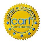Commission on Accreditation of Rehabilitation Facilities, CARF