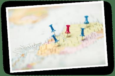 Map_pins