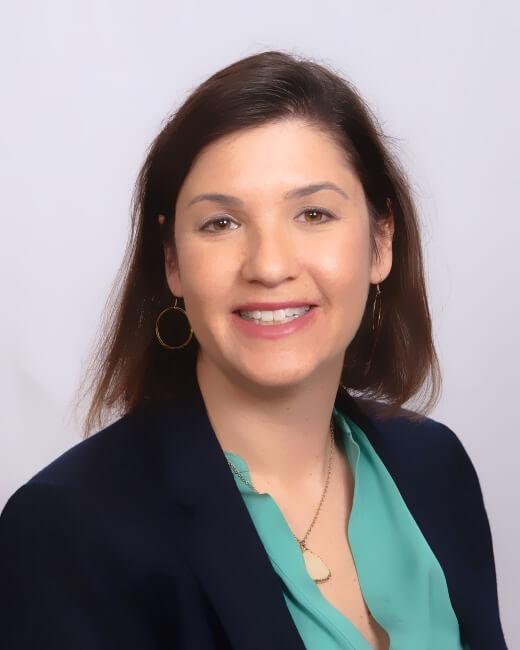 Michelle Ficcaglia