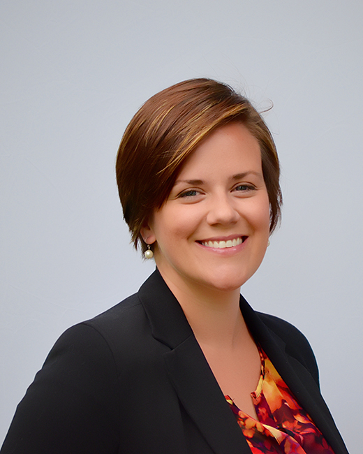 Sara Brunclik, M.S., BCBA