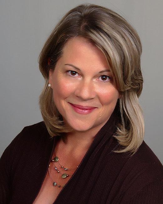 Zoe Migel, MS, LCSW, LSSW, DSIII