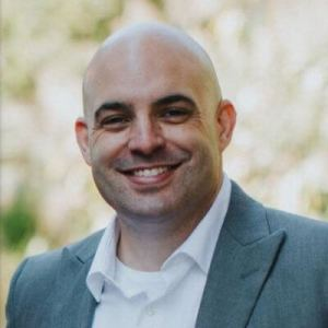 Manny Rodriguez, MS