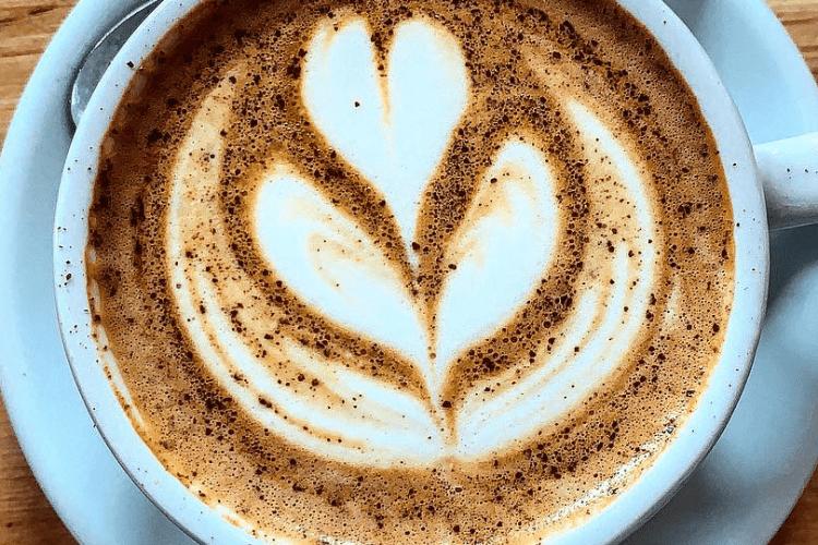 caffeine withdrawal, growth mindset