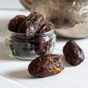 Ramadan, The Astonishing Benefits Of Fasting And Mind Discipline.