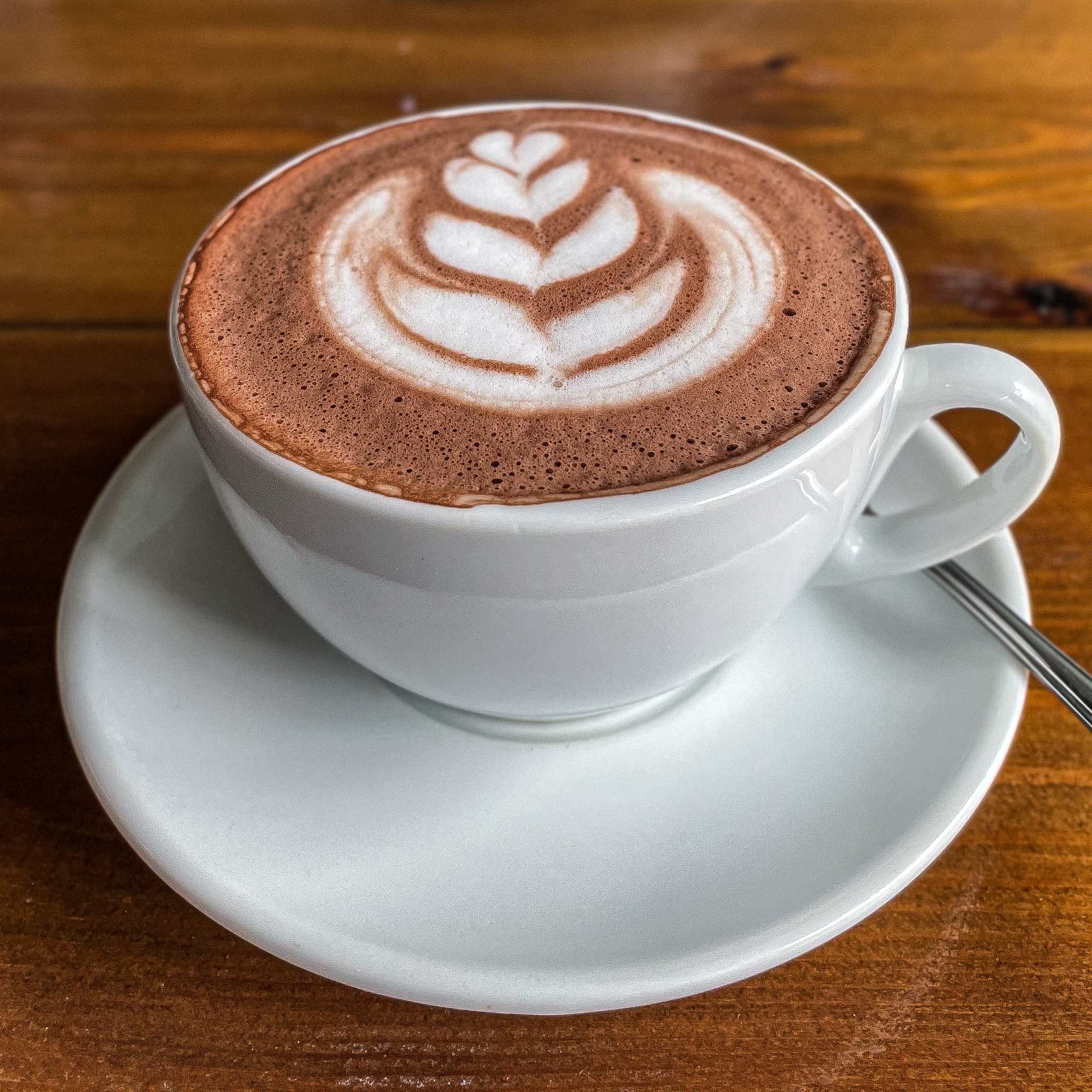 7 Interesting Caffeine Facts that You Probably Didn't Know
