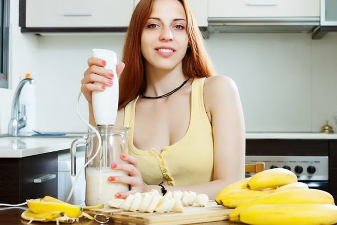 Ideal ways to lose weight without much effort
