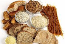 bran dieting
