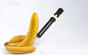 Increasing Penis Length