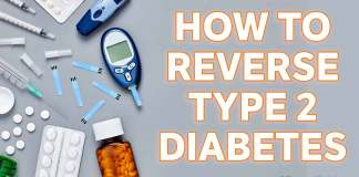 older adults may experience Treating Diabetes seniors with diabetes diabetes treatment