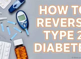 older adults may experience Treating Diabetes seniors with diabetes diabetes treatment