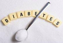 type 1 diabetes low blood sugar type 1 diabetic