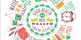 new teachers & physical health mental health