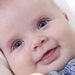 Homebirths hospital birth birth in a hospital