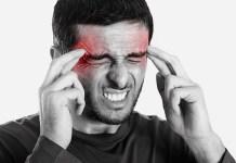 migraine headache trigger a migraine Migraine Relief Migraine Symptoms
