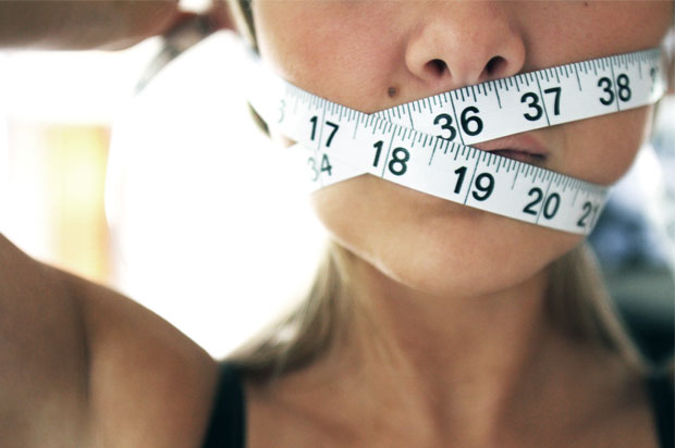 bulimia Genetic Roots Eating Disorders Eating Disorder