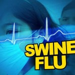 swine flu questions about the h1n1 vaccine
